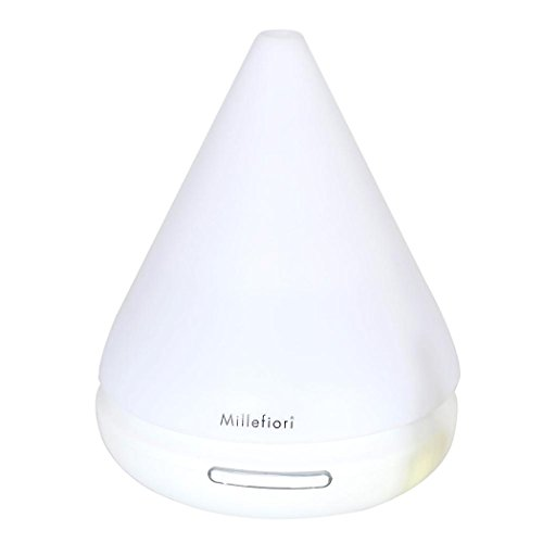 Millefiori 1DUL – Aroma Diffusers (Other, White, Fragrance Bottle)