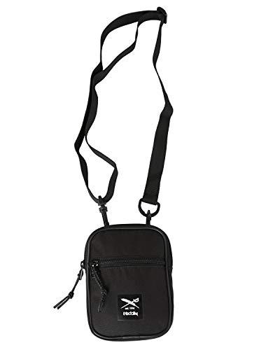 IRIEDAILY Contraster Bag