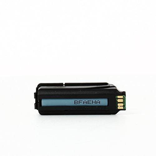 Daitem BATLI 38 - BATLI38 - Batterie