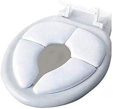Asiento reductor WC acolchado Olmitos 0101