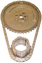 Cloyes C-3220 Timing Chain Kit