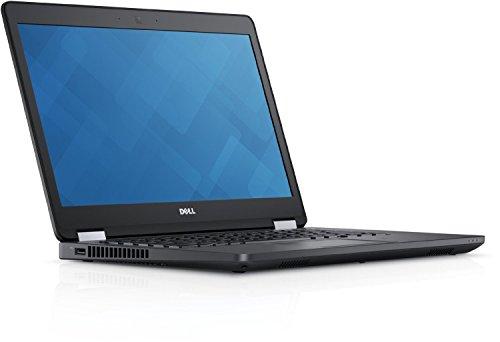 Compare Dell Latitude 14 5000 (E5470) vs other laptops