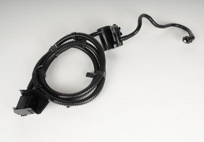GM Genuine Parts 214-2330 Vapor Canister Vent Solenoid