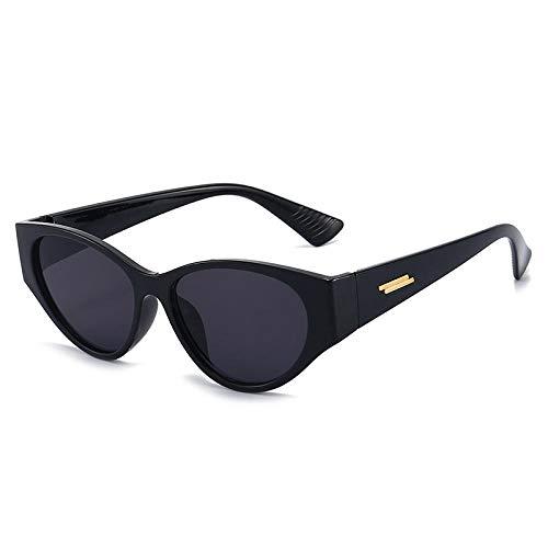 ZZZXX Gafas De Sol Mujer Protección Uv Del Marco Golf De Pesca Ciclismo El Golf Conducción Pescar Alpinismo Deportes Al Aire Libre Gafas De Sol