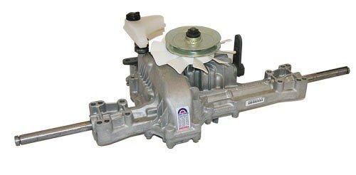Tuff Torq Transmission Hydrostatique K-46O - 7A646024330 / 7A646084370