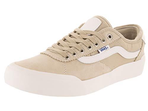 Vans Chima Pro 2 Shoes 40.5 EU Slate Green