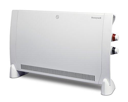 Honeywell -   Hz822E2 Hz-822E