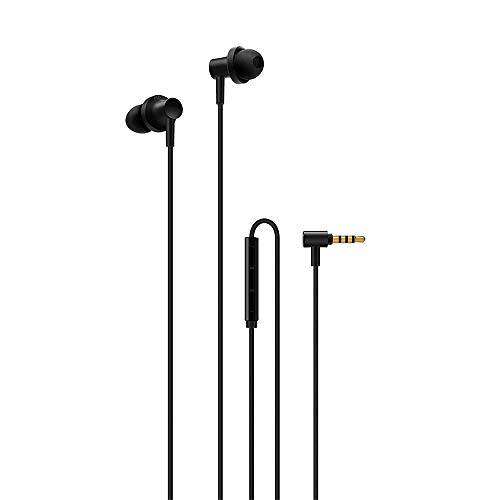 Auriculares Xiaomi In-Ear Headphone Pro 2 Black/Gris
