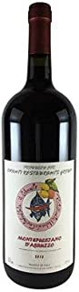 iL-Chianti(イル キャンティ) 赤ワイン キャンティオリジナルハウスワイン ベッラジョイア ロッソ 1500ml 赤 wine