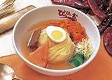 ぴょんぴょん舎 盛岡冷麺 4食入 【沖縄・その他離島へのお届け不可】