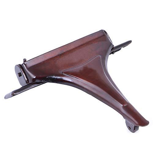 BOSCO Door Spring Iron (Brown)