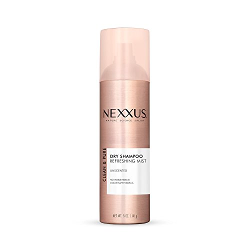 nexxus shampoo and conditions - 4