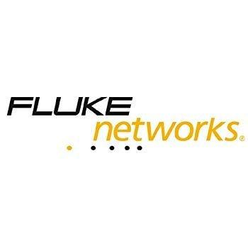 FLUKE am / b4074-ugd AirMagnet usb AirMedic a AirMagnet aggiornamento spettro xt