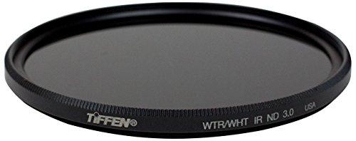Tiffen W46IRND30 - Filtro ND para objetivos de cámara