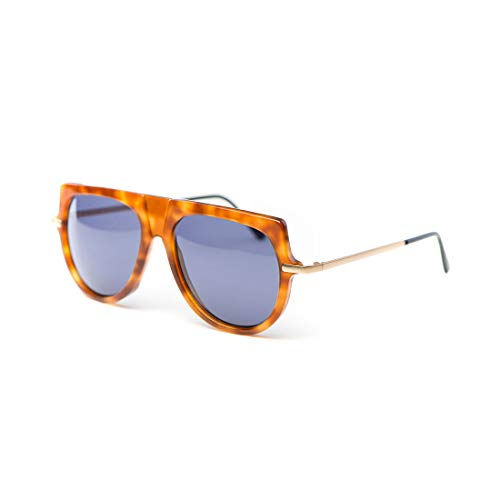 O' Re Lazzarone - Gafas de sol hechas a mano en Italia