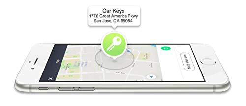 Where are they? The #1 Best Bluetooth & GPS Trackers for Kids (2020) 31