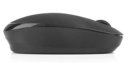 NGS NGS-MOUSE-0950