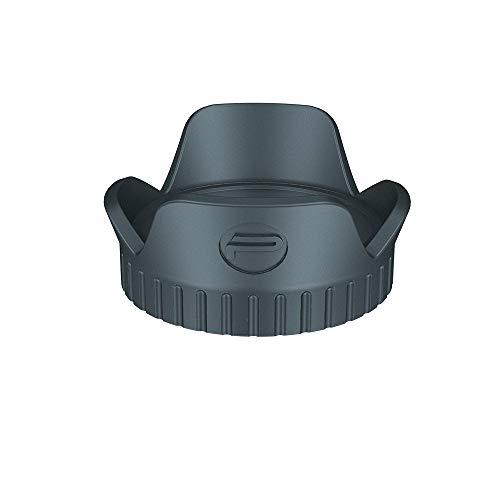 Hensych PGYTECH Lotus Type design camera lens zonnekap lens deksel zonnescherm bescherming voor DJI OSMO Action Accessoires