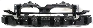 CPP Front Foam Bumper Absorber for Chevrolet Impala, Monte Carlo GM1070241