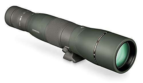 Vortex Optics Razor HD Spotting Scope 22-48x65 Straight