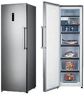 Amazon.es: Hisense - Congeladores verticales / Congeladores ...