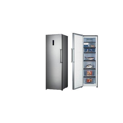 Hisense RS-34WC4SBA/CLA1 congelatore