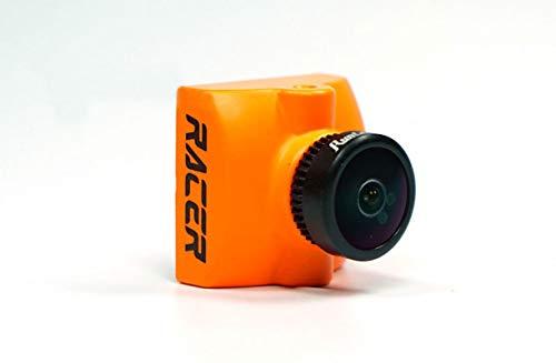 RunCam - Racer 2 FPV Kamera