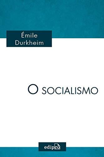O Socialismo: Definição e Origens: a doutrina Saint-Simoniana