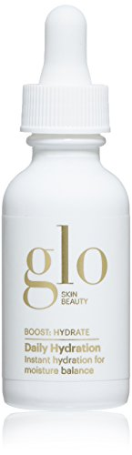 Glo Skin Beauty Daily Hydration, 1 …