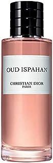 Dior Oud Ispahan Limited Edition Eau De Parfum, 125 ml - Pack of 1