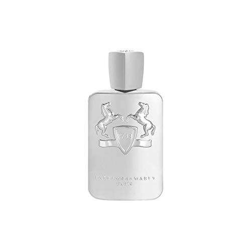 PARFUM DE MARLY Pegasus Eau de Parfum Spray 125 ml
