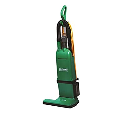 Bissell BG1000 Upright Vacuum Cleaner