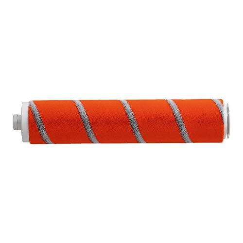 ROIDMI F8 Lite - Rullo morbido per pavimenti in parquet o piastrelle