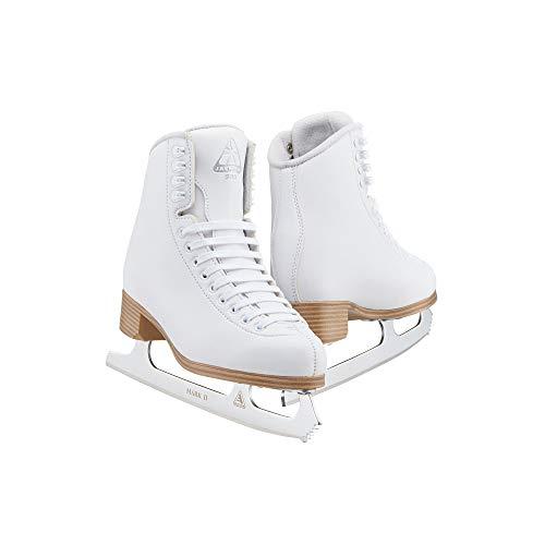 Jackson Classic 500 Patins à glace pour femme et...
