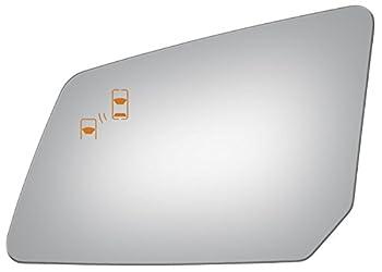 Best blind spot indicator Reviews