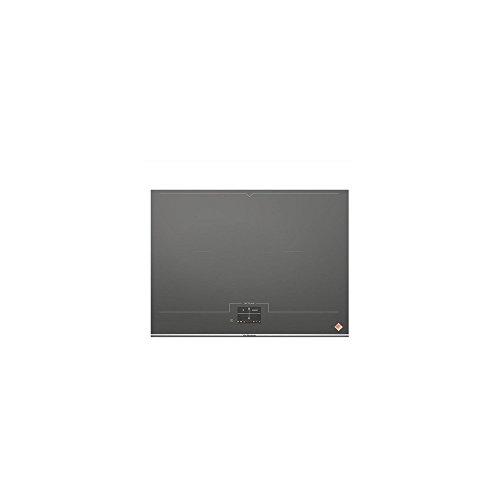 Plaque induction De Dietrich DPI7698GS - 4 foyers dont 2 extensibles