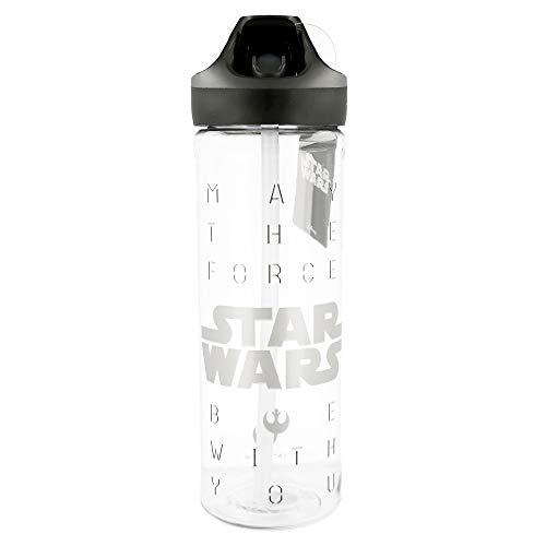 borraccia star wars Star Wars 01656 - Borraccia