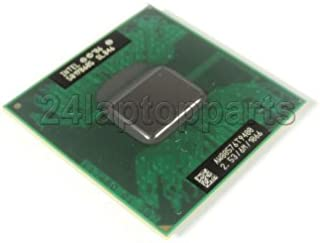 Intel Core 2 DUO T9400 2.53GHz 6M 800MHz SLB46 OEM