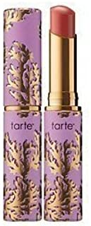 Best lip quench tarte Reviews