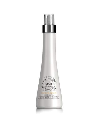 Esencia hidratante Sommium D'Argan Cristal Fluid 150ml (serum)