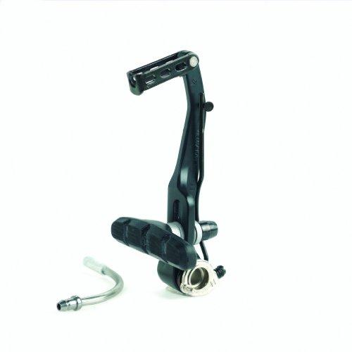Shimano 5395 - Freno V-Brake de Aluminio para Frenos Delanteros o Traseros...