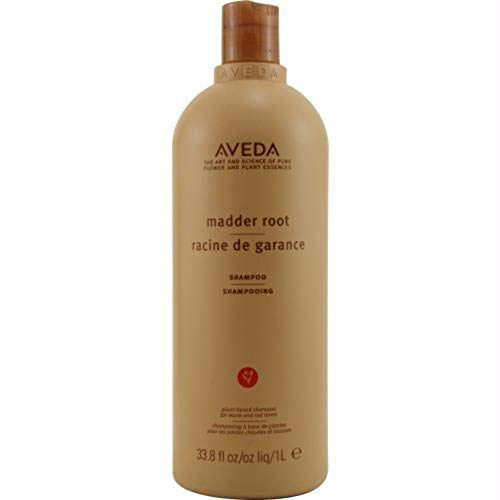 Aveda Madder Root Shampoo, 33.8 Ounce