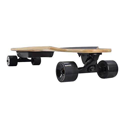 Günstiges Elektro Skateboard ETE ETMATE Bild 5*