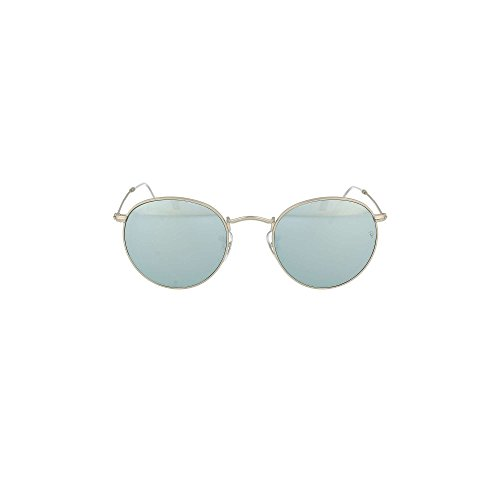 Oakley Racing Veste iridium feu blanc poli et lunettes de soleil BLACK IRIDIUM
