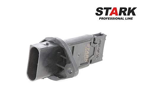 STARK SKAS-0150152 Luftmassenmesser