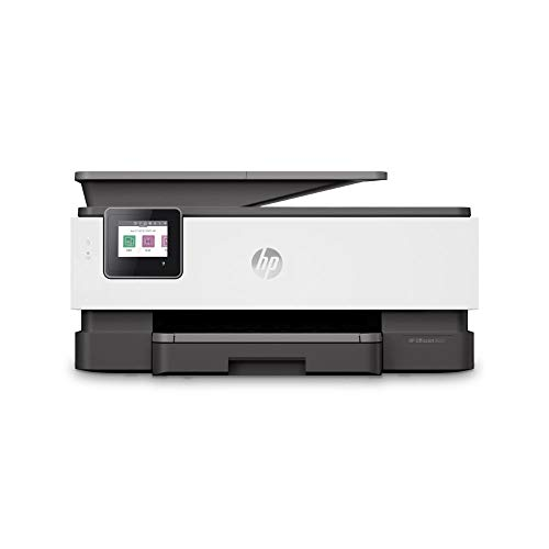 hp -  Hp OfficeJet Pro