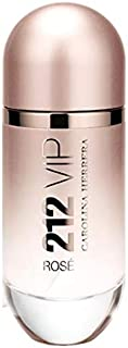 PERFUME CH 212 VIP ROSE FEMME EAU DE PARFUM 30ML