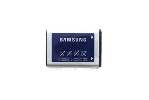 NEW OEM SAMSUNG AB553446GZ BATTERY SCH U430 A640 A930 U620 A870