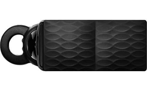 Jawbone Icon HD Bluetooth Headset–Denim Blau