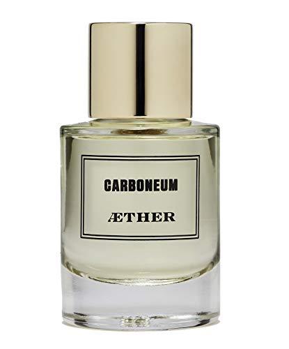 Aether Unisexdüfte Carboneum Eau de Parfum Spray 50 ml